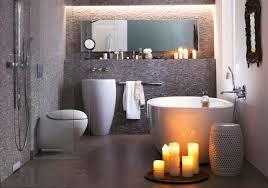 guest bathroom ideas. Luxury Guest Bathroom Design Ideas Bedrooms