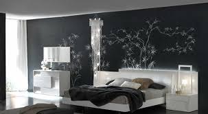 Wandgestaltung Schlafzimmer Bescheiden On Für Info 26