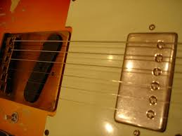 andy summers andy summers telecaster clone