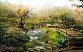 Beautiful Nature HD Wallpapers Desktop ...