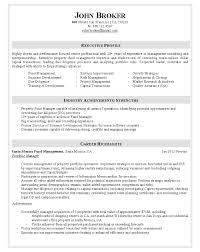 Interactive Resume Templates Free Download Resume Template Unbelievablertfolio Marketing Sample Folder 41
