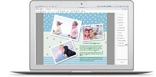 to And to Professional Printui Web web Web Server Indesign print 7an8C7BWqw