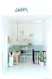 modern miniature furniture. Modern Dollhouse Furniture Workspace 2 Australia Miniature U