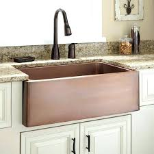 hammered copper kitchen sink hammered copper kitchen sink hammered copper kitchen sink hammered hammered copper kitchen