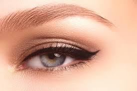 Tetování Očních Linek Video