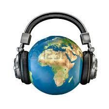 Resultado de imagen de world music