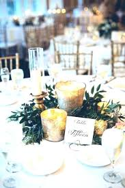 table centerpieces for round tables wedding ideas spring fl centerpiece birthday party