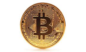 Buying a boat with bitcoin. Huublr6vda Om