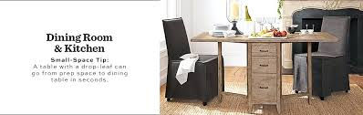 small dining chairs dining chairs benches small dark wood dining table and chairs