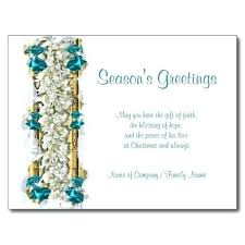 happy holidays card sayings. Business Christmas Card Sayings Deathbot Throughout Happy Holidays