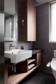 All In One Bathroom 296 Best Baths Images On Pinterest Room Bathroom Ideas And