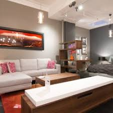 Modani Furniture New York 121 s & 154 Reviews Furniture