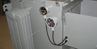 t r sets transformer rectifier sets for electrostatic custom t r set enclosure for current limiting reactor clr