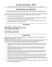 Template Entry Level Lab Technician Resume Sample Monster Com