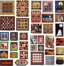175 best FREE PATTERNS  QUILTINSPIRATION  images on Pinterest ... & We have a huge stash of free patterns in our Free Quilt Inspiration archive  and we are excited to share them with you. To go to the orig. Adamdwight.com
