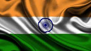 Indian Flag Hd Wallpapers - Top Free ...