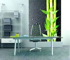 office desk wallpaper. Modern Office Wallpaper For Design Best Projects To Try Images On . Desk