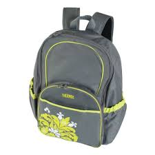 <b>Сумка</b>-<b>термос рюкзак THERMOS</b> DIAPER <b>BACKPACK</b> ...