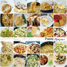 easy home cooked dinner ideas. pasta-recipes-dinner-ideas-1-1024x1024 (1) easy home cooked dinner ideas