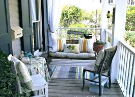 furniture for porch. Porch And Patio Furniture Front Idea Ideas Image Of . For I