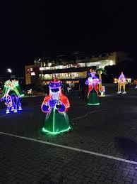 christmas rope lighting. Christmas Lights, Colombia, Lighting, Pereira, Rope Light Fixtures, Columbia, Lightroom, Lights Lighting O
