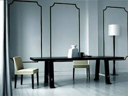 subtle lighting. Contemporary Floor Lamps Provide Subtle Lighting For Your Interiors N