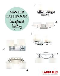 lamps plus bathroom lights bathroom lamps plus bathroom lights on throughout excellent with lighting us 2