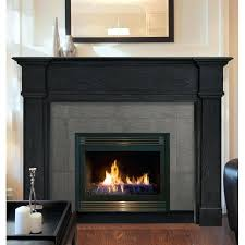 images of rustic fireplace mantels available at superior moulding ebony wash lifestyle