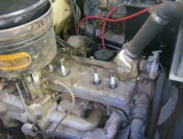 1948 chrysler traveler engine diagram related keywords 1948 chrysler traveler survivor engine