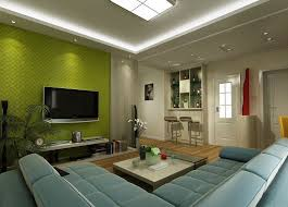 ... Ideas Green Living Room Walls Awesome Green Tv Wall For Living Room  Green Tv Wall Design ...
