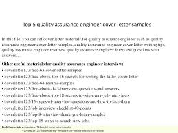 Cover Letter For Software Engineer Fresher Cover Letter Software