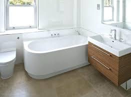repair fiberglass bathtub large size of inside greatest bathtubs impressive chip kit porcelain almond bathtub chip repair