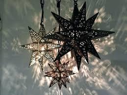 moravian star light star light popular star ceiling light star light fixture moravian star light pendant