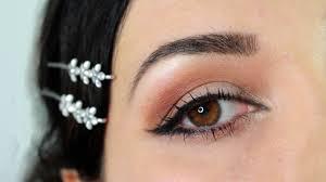 Eye Color Chartseye Color Chart Geneticsskin