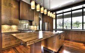 best kitchen countertop ideas