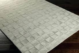 gray bathroom rug sets large size of light gray bath rug set rugs cozy bathroom for gray bathroom rug