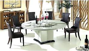 lazy susans for dining tables round table with lazy delightful lazy dining table room with amusing