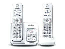 flush wall mount cordless phone review home design ideas living room