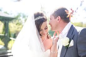 Gretna Green Wedding Photographer