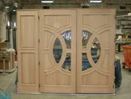 double front door with sidelights. Simpson 8\u0027-0\ Double Front Door With Sidelights S