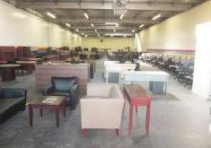 Charleston Wv Furniture Stores Stores Charleston Sc