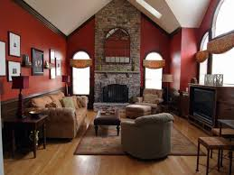 family room paint colorsContemporary Family Room Paint Colors Home Photos By Design Ideas