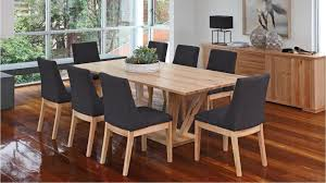harveys dining room table chairs. california 9 piece dining suite harveys room table chairs g