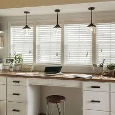 roman blinds kitchen house