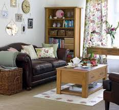 Living Room Small Space Furniture Wonderful Modern Wood Furniture For Small Spacedesign