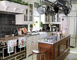 victorian kitchen lighting. Victorian Kitchen Lighting St Island