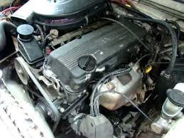 nissan ka24e engine in 1985 nissan 720 4x4 w megasquirt efi