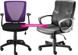office chair clipart. free office chair » best of save 100 on chairs shipping through 72 clipart