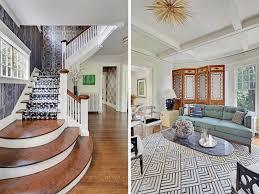 Interior Designers In Washington 10 Top Seattle Interior Designers Decorilla