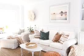 classy home furniture. Impressive Classy Home Decor Fres Fresh Bliss Beautiful Design Simple In Ideas.jpg Furniture R